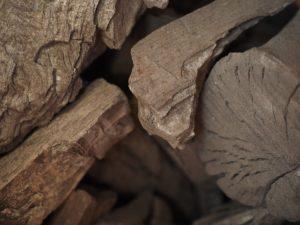 Die Lotusgrill Kohle / Lotusgrill Holzkohle ermöglicht dir ein rauchfreies Grillen